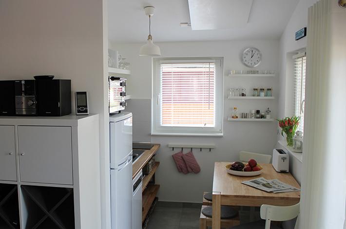 teppich wohnzimmer natur:Braun: P,fefabb,dfbd ,edler designer teppich wohnzimmer natur