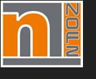 Danksagung BBB Nofz - Baustoffe, Baumaterialien und Bauelemente